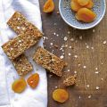 recept oatbars miss foodie