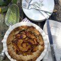 recept appeltaart bakken miss foodie