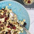 recept bloemkoolsalade ottolenghi Miss Foodie