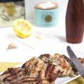 kruidige kip matt preston recept miss foodie